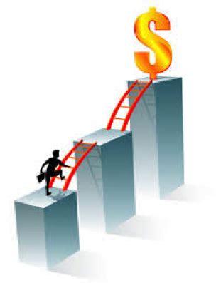 Direct Sales Representative Banking Job Description