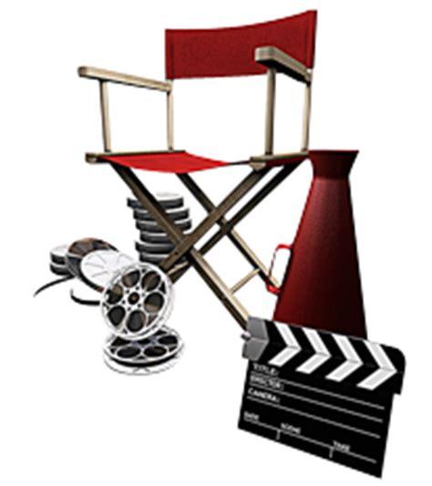 Sample film critique essay
