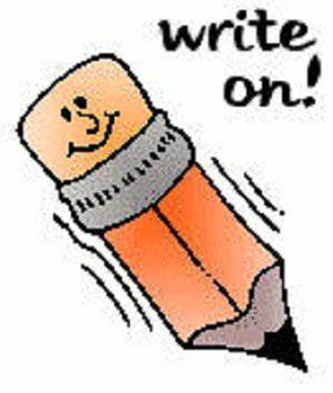 Child Abuse Essay Writing Help - ProfEssayscom