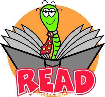 Book Report 3 & 4 Free Book Report Worksheet - JumpStart